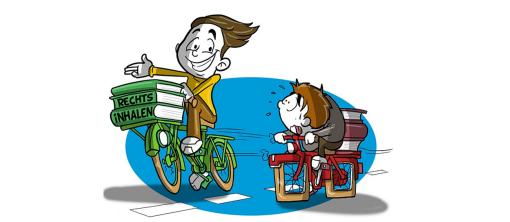 Logo beelddenkcoach