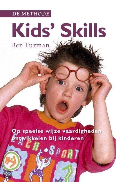 kids skills klein